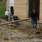 3/Drainage & assainissement dsc01840a-150x150